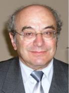 Milman Yu.V.
