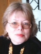 Bylanova M.V.
