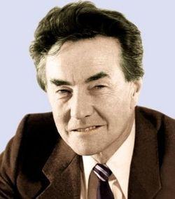 V.I.Trefilov