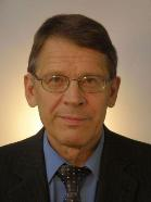Y.Solonin